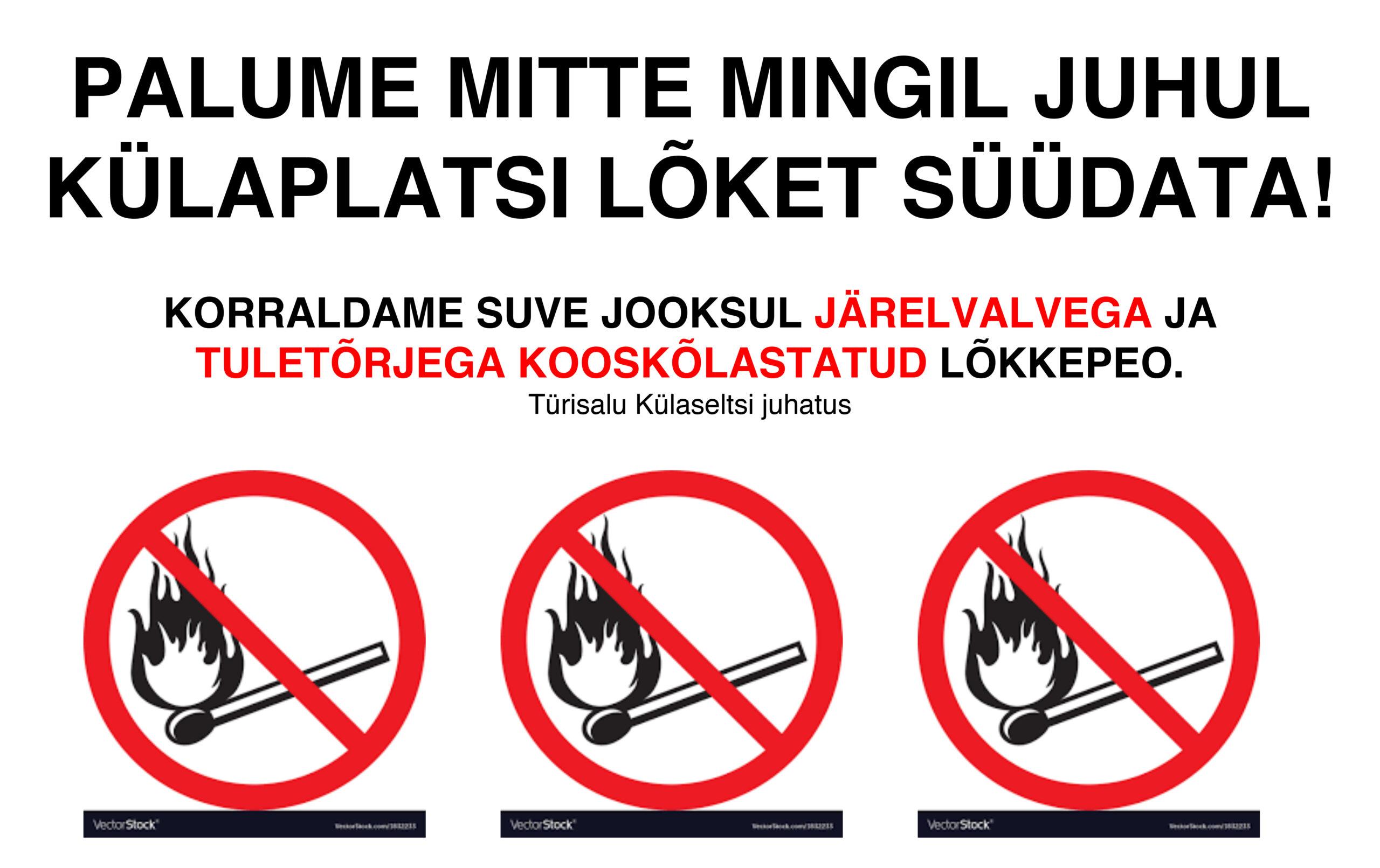 JAANIPÄEV 2020.jpg
